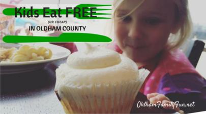 kids eat free oldham county kentucky